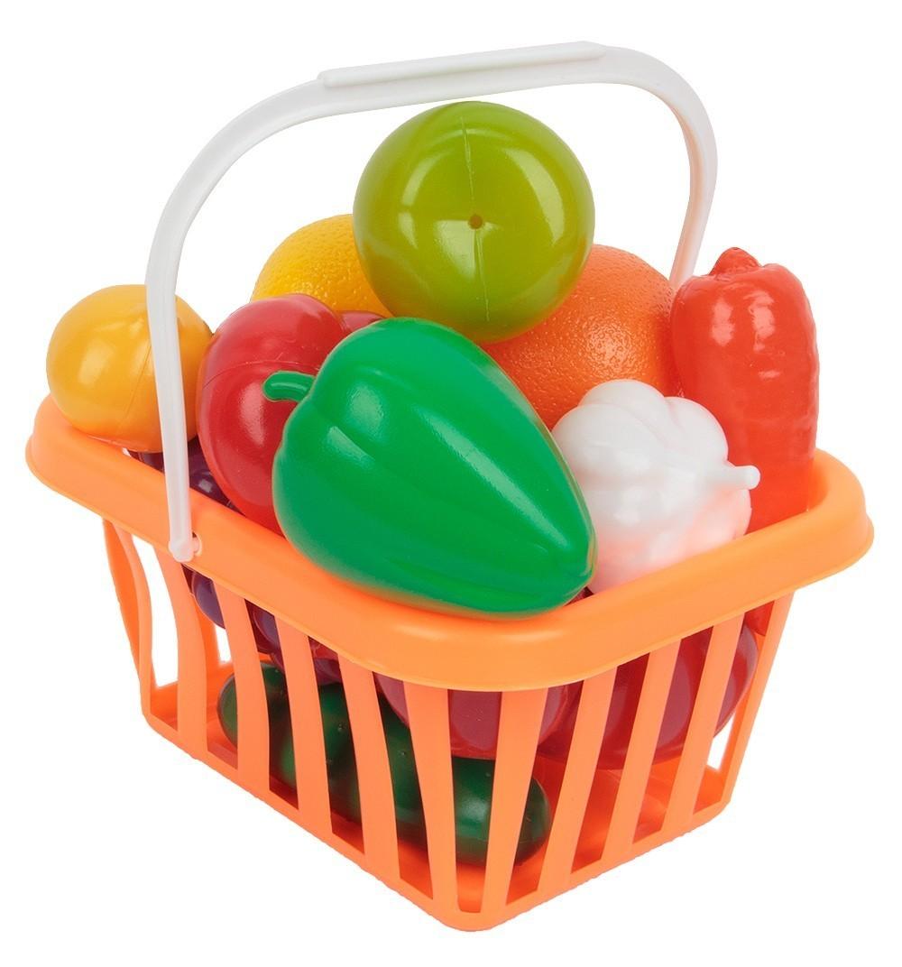 Игрушки фрукты и овощи с картинками про эти