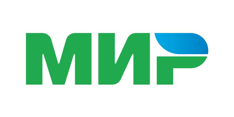 logo_mir.png